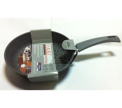 Сковорода-гриль VARI GR32124
