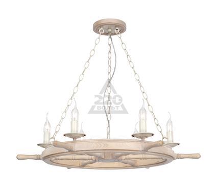 ������ NATALI KOVALTSEVA Luxury wood 10439/6C WHITE GOLD OAK
