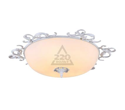 Светильник настенно-потолочный NATALI KOVALTSEVA 10796/8C WHITE GOLD