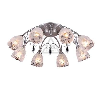 ������ NATALI KOVALTSEVA 10857/8C CHROME NICKEL