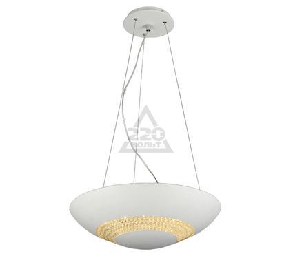 Люстра NATALI KOVALTSEVA 11154/8P WHITE LED