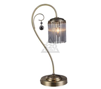 Лампа настольная NATALI KOVALTSEVA OLBIA 11397/1 ANTIQUE