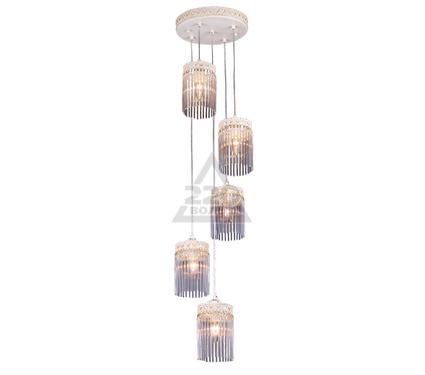 Светильник подвесной NATALI KOVALTSEVA 11301B/5P IVORY