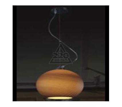 Светильник подвесной NATALI KOVALTSEVA 1164/1 WHITE