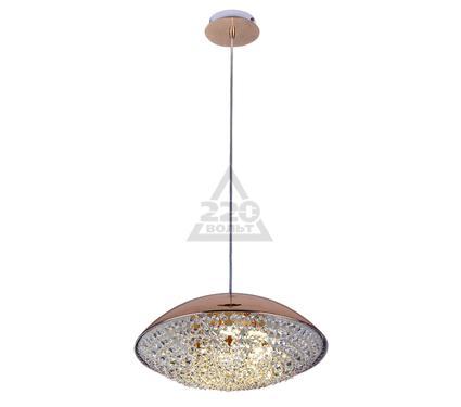 Светильник подвесной NATALI KOVALTSEVA 11304/6P FRENCH G9 LED