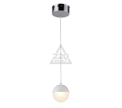 Светильник подвесной NATALI KOVALTSEVA 10868/1P CHROME LED