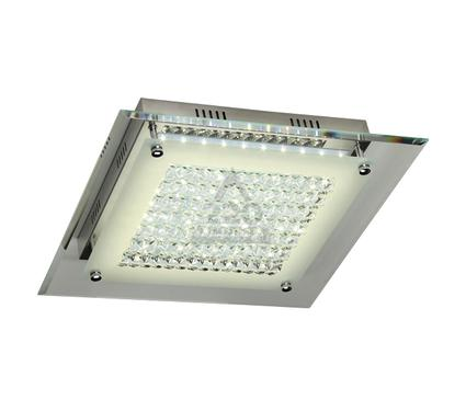 ���������� NATALI KOVALTSEVA 11155/24 CHROME LED