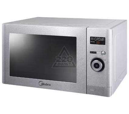 Микроволновая печь MIDEA AG823A3V