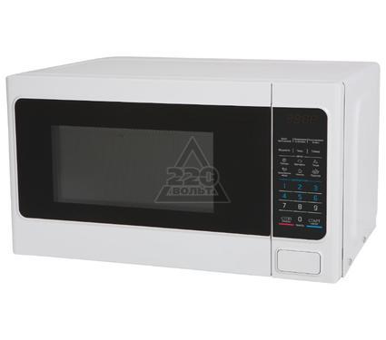 Микроволновая печь MIDEA EM820CAA-W
