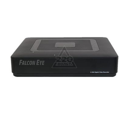 Видеорегистратор FALCON EYE FE-1108AHD light