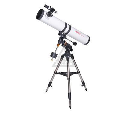 Телескоп VEBER 23385