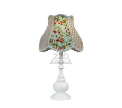 Лампа настольная LAMPLANDIA 41-654 LAVANDER