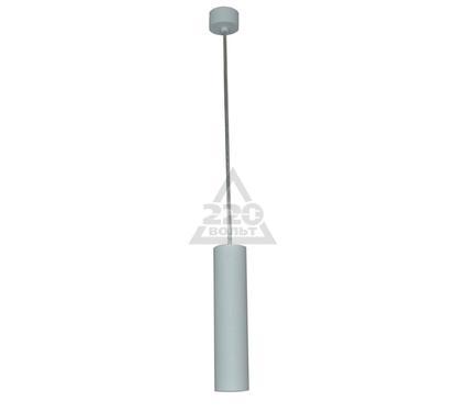������ LAMPLANDIA L9005-1 EYE Sand Sliver