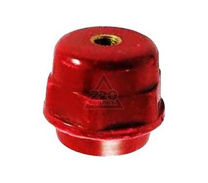 Изолятор ТДМ SQ0807-0002