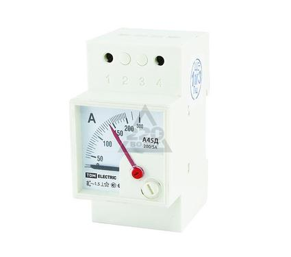 Амперметр ТДМ SQ1102-0301