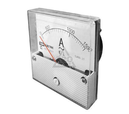 Амперметр ТДМ SQ1102-0248