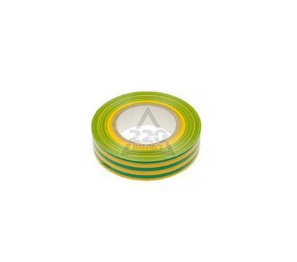 Изолента ТДМ SQ0526-0017
