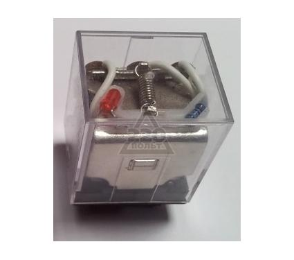 Реле ТДМ SQ0701-0054