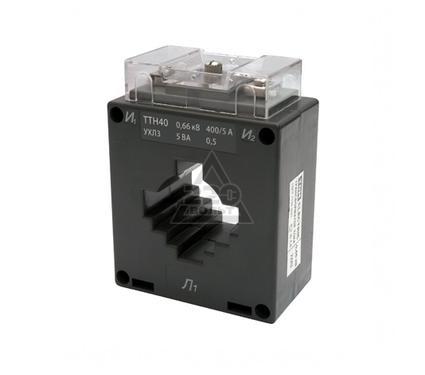 Трансформатор ТДМ SQ1101-0093