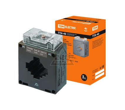 Трансформатор ТДМ SQ1101-0095