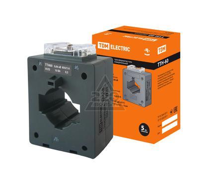 Трансформатор ТДМ SQ1101-0124