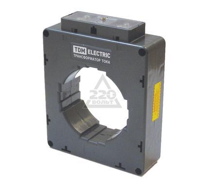 Трансформатор ТДМ SQ1101-0158