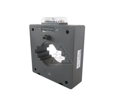 Трансформатор ТДМ SQ1101-0138