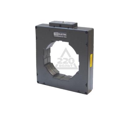 Трансформатор ТДМ SQ1101-0145