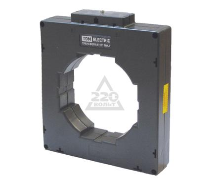 Трансформатор ТДМ SQ1101-0149