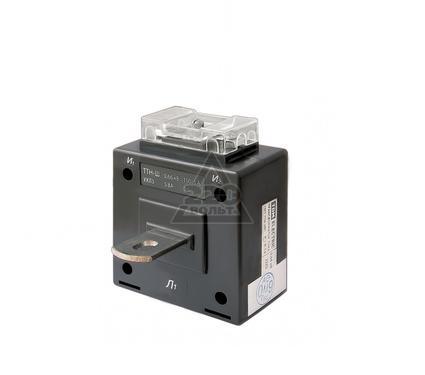 Трансформатор ТДМ SQ1101-0007