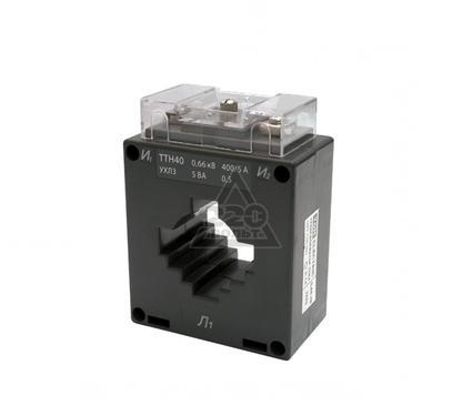 Трансформатор ТДМ SQ1101-0070