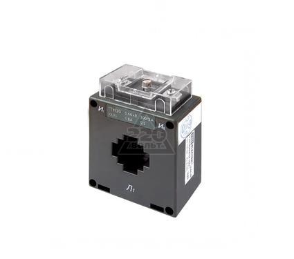 Трансформатор ТДМ SQ1101-0074