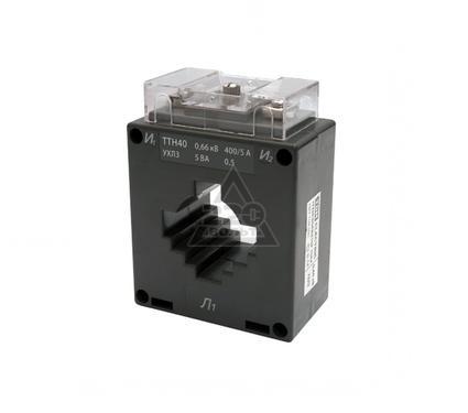 Трансформатор ТДМ SQ1101-0101