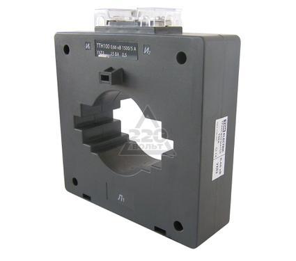 Трансформатор ТДМ SQ1101-0162