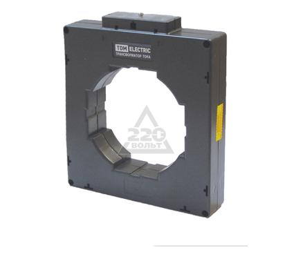 Трансформатор ТДМ SQ1101-0171