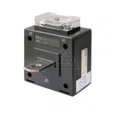 Трансформатор ТДМ SQ1101-0027