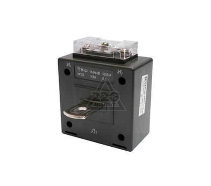 Трансформатор ТДМ SQ1101-0165