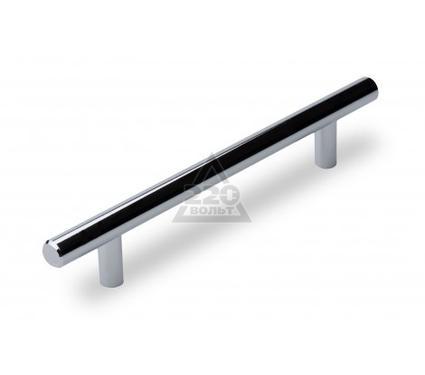 Ручка мебельная INRED IN.01.3022.96.SC