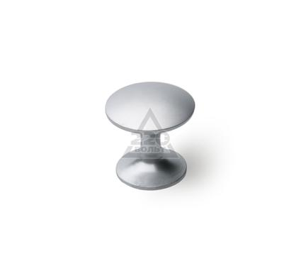 Ручка мебельная INRED IN.01.5015.0.SC