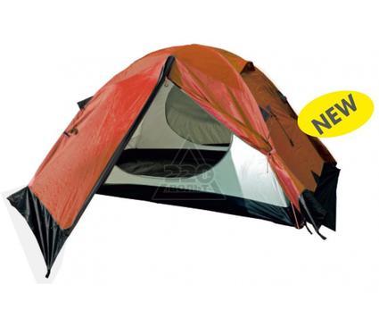 Палатка TALBERG УТ-000068331 BOYARD PRO 3 RED