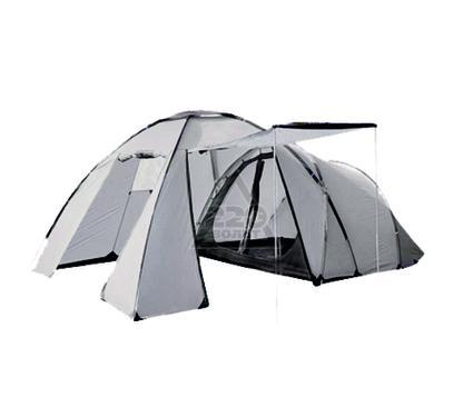 Палатка TALBERG УТ-000068431 CAMP 5