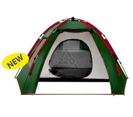 Палатка TALBERG УТ-000068361 GARDA 4