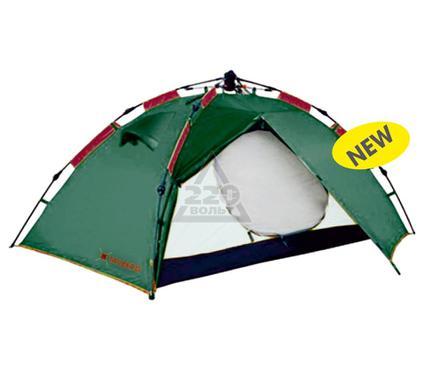 Палатка TALBERG УТ-000068341 GAZA 2