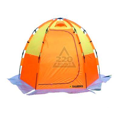 Палатка TALBERG УТ-000068381 SHIMANO 2