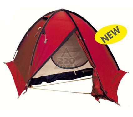 Палатка TALBERG УТ-000068301 SPACE PRO 2 RED