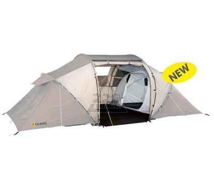 Палатка TALBERG УТ-000068421 WEEKEND 4