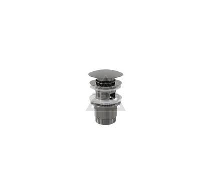 Клапан ORANGE X1-004сr