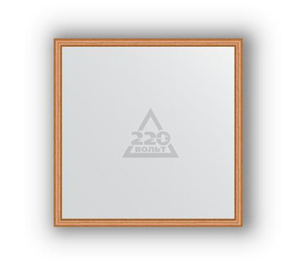 Зеркало EVOFORM BY 0602