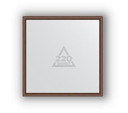 Зеркало EVOFORM BY 0603