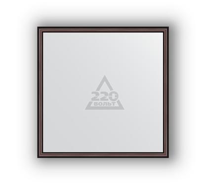 Зеркало EVOFORM BY 0604